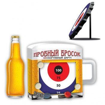 darts_s_pivnymi_probkami