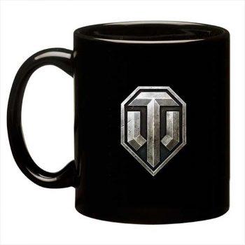 keramicheskaya-kruzhka-world-of-tanks-s-logotipom-shhit