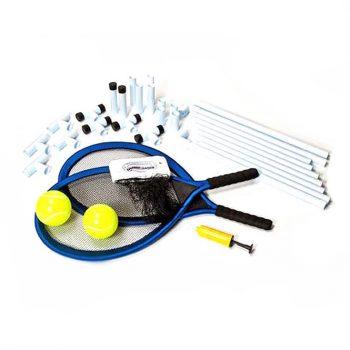 nabor-dlya-igry-v-tennis