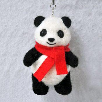 nabor-dlya-tvorchestva-panda-s-sharfom