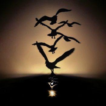 podsvechnik-lumen-ptichki