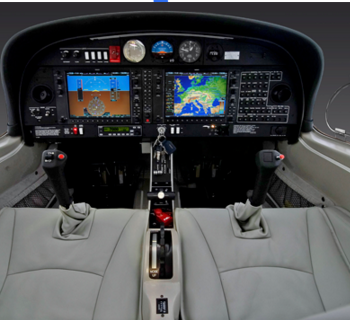 polet-na-aviasimulyatore-v-podarok-_-sertifikat-na-polet-v-moskve-_-opera