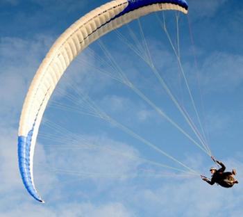 polet-na-paraplane-v-podarok-_-sertifikat-na-polet-v-moskve