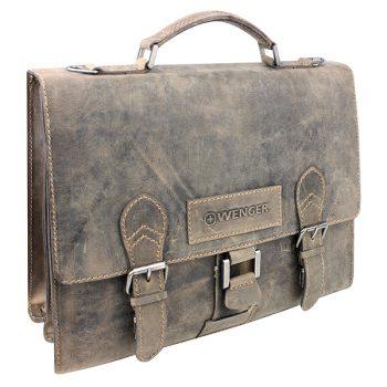 portfel-wenger-stonehide-w16-11