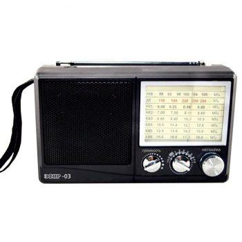 radio-efir-03