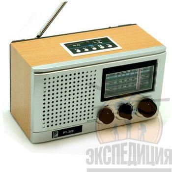 radiopriemnik-retro-rekord