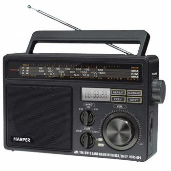 radioprijomnik-nostalgija