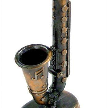 tochilka_saxophone